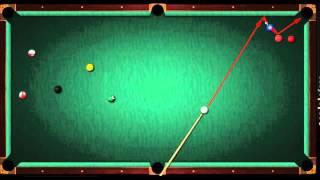 Урок игры Combination Pool