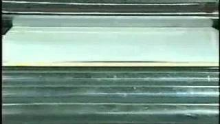 Therm O Web Laminating Systems from Hermance Machine Company