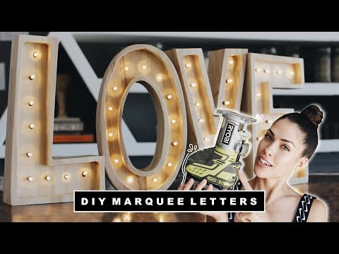 trim-router-for-beginners-easy-diy-marquee-letters