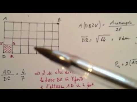 Memorizzare formule matematiche von YouTube · Dauer:  2 Minuten 19 Sekunden