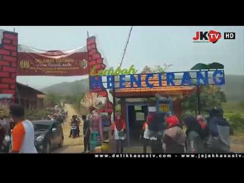nuansa-wisata-lembah-mbencirang-desa-kebontunggul,-kecamatan-gondang,-mojokerto