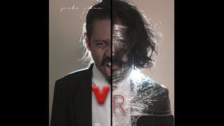 Versus Reality - Jaeko Siena