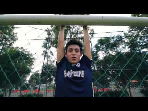 Alexander Domínguez, Piloto para la campaña Tu Acción Cambia Vidas de GoRaymi
