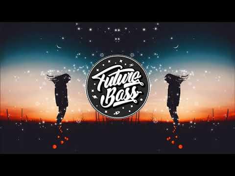 Zalenn & Shadowkey - Let You Go (feat. Chelsea Paige & Ebby) [Future Bass Release]