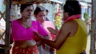 പഴയകാല കിടിലൻ മലയാള കോമഡി സീൻസ് # Malayalam Old Comedy Scenes # Malayalam Comedy Scenes