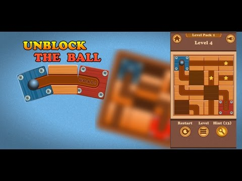 Unity3D Sliding Puzzle Tutorial (Old Version)