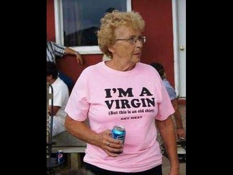 Funny Grandma Quotes. QuotesGram |Funny Grandparents