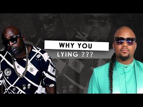 DJ Maporisa Calls out Cassper Nyovest for saying he sold 10 million Records. || Tusko_D Vlogs