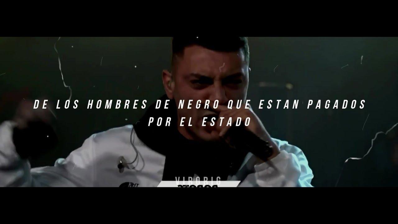 Download SWEET PAIN l TEMATICA ROBOTS l FMS ESPAÑA - BATALLA DE RECUPERACIÓN