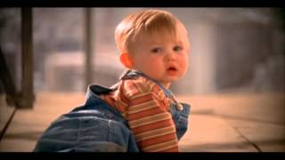 """#HOY traemos #CineEnCasa """"Cuidado Bebé Suelto"""" 6PM"""