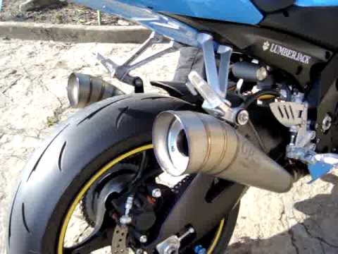 gsxr 1000 rizla yoshimura youtube. Black Bedroom Furniture Sets. Home Design Ideas