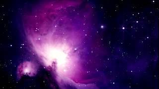 God Is An Astronaut - Golden Sky HD