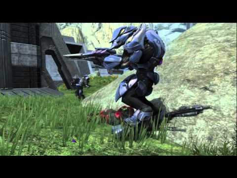 halo reach matchmaking commendations guide