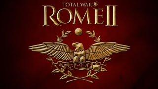 Rome 2 TW - экономика