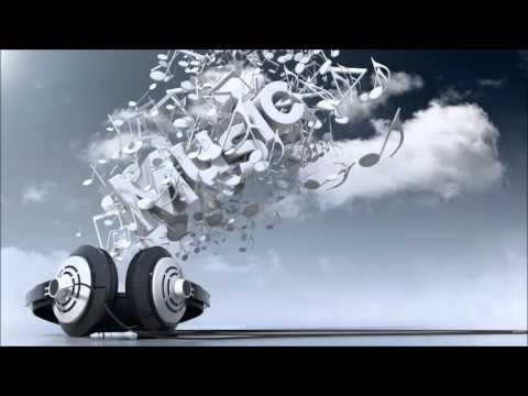 DEEP HOUSE MIX  - DJ GO- Vol. 3