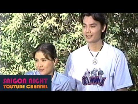 Tình Nồng Cho Em Phần 1 - Kim Tiêu Long , Thanh Ngân , Chí Linh , Kim Thoa