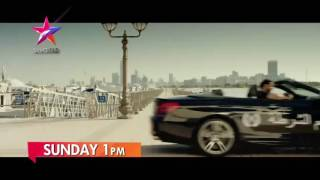 Dishoom - Promos