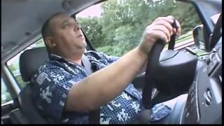 Наши тесты - Обновленный Mercedes-Benz Viano(Больше тест-драйвов каждый день - подписывайтесь на канал - http://www.youtube.com/subscription_center?add_user=redmediatv Присоединяй..., 2013-11-20T20:25:27.000Z)