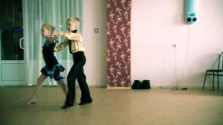 хилово свадьба танец сестренки