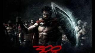300 - Instrumental - ma4Beats.com 2012