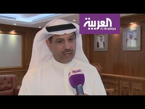 تساؤلات حول مستقبل الرياضة الكويتية بعد رفع الإيقاف الدولي  - 00:53-2019 / 10 / 8