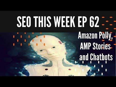 SEO This Week Episode 62