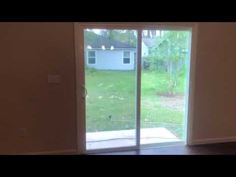 2375 Jerusalem St Jacksonville Fl New Construction Investment Property
