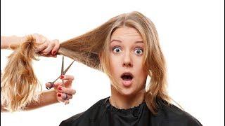 Как заплетать косы: постановка рук для канекалон плетения. Урок №1 часть1