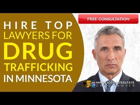 Drug Trafficking Lawyer Minneapolis, MN 218-260-4095 Drug Trafficking Attorney Minneapolis, MN