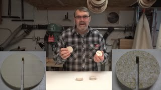 Make Your Own Bandsaw Insert