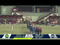 LIVE | Barbados vs Windwards | Colonial Medical Insurance Women's Super50 Cup 2019