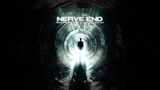 Nerve End - Thrive