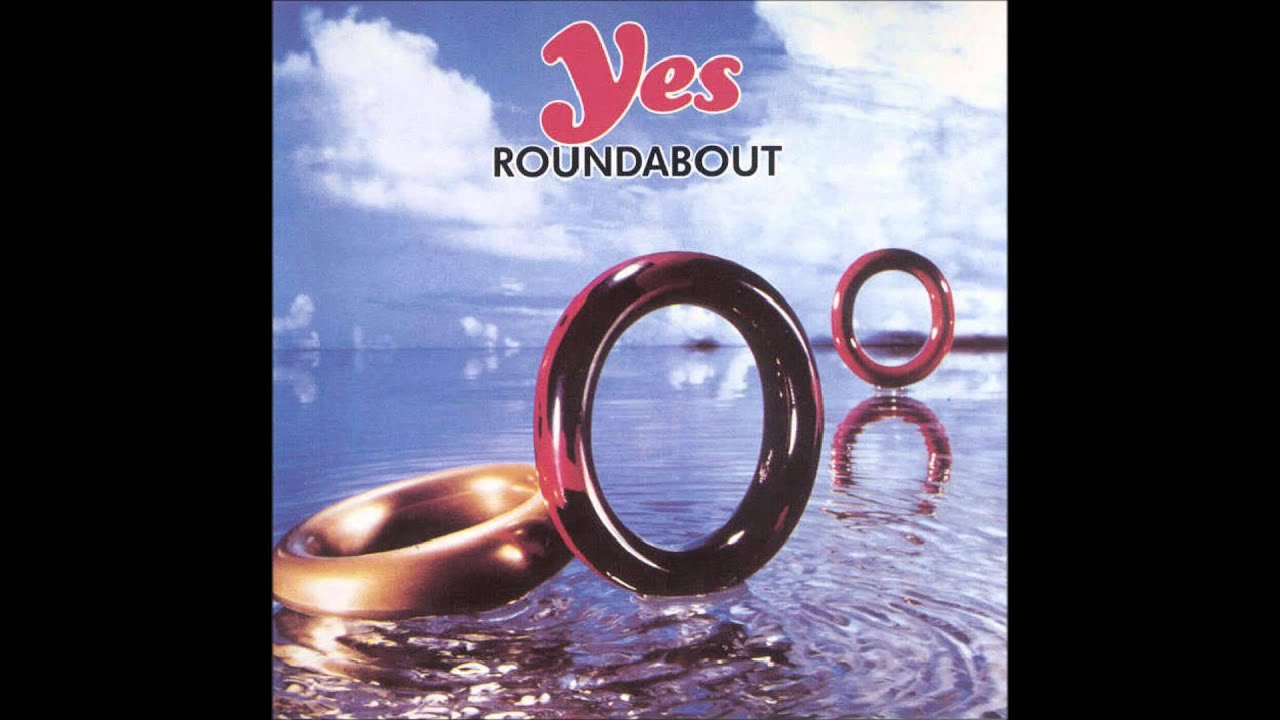 yes-roundabout-backing-track-play-rock
