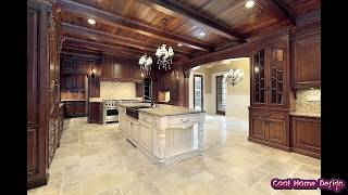 Best Kitchen Tile Floor