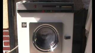 hoover 3243h keymatic washing machine pt 5