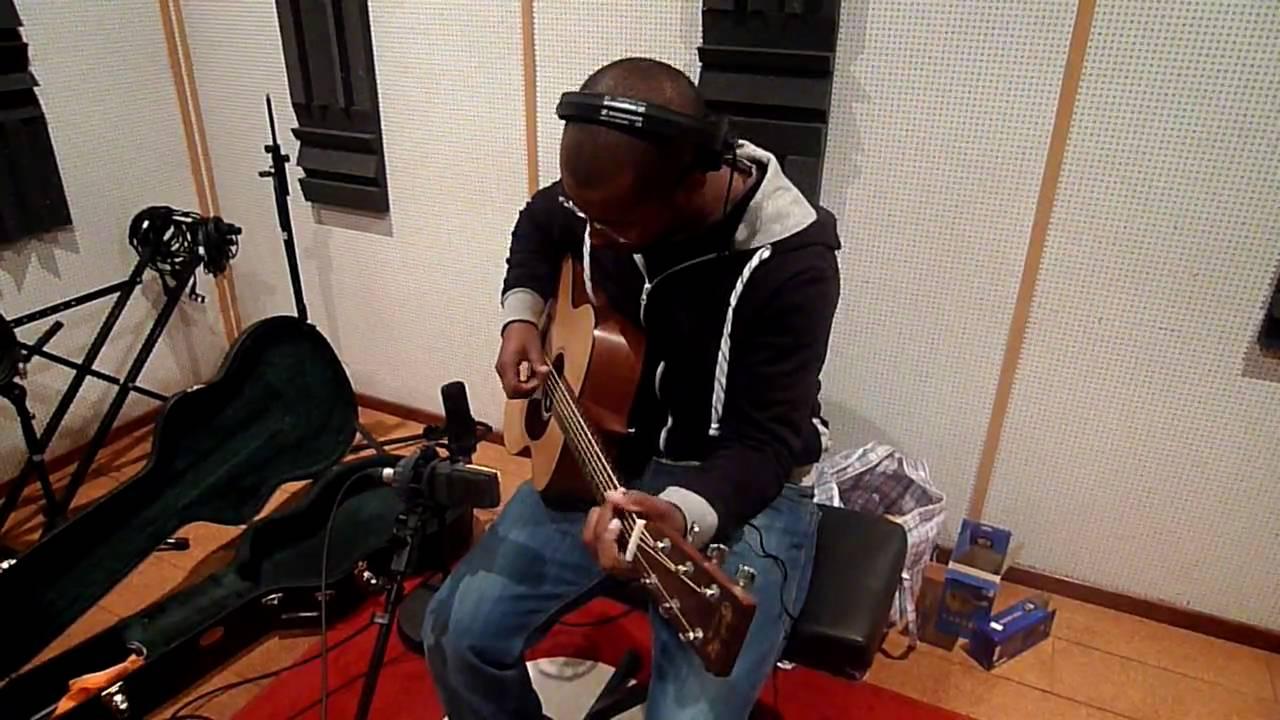 hmb-gravacao-ep-guitarra-acustica-hmbsoulmusic