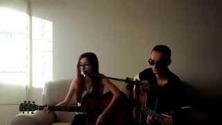 L 39 Amour Carla Bruni Acoustic