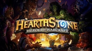 Let's Play Hearthstone: Heŗoes of Warcraft #1 - In-App Purchases on iPad