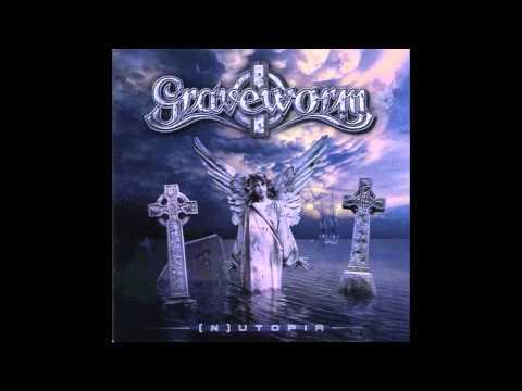 Graveworm - Hateful Design [HD] (Lyrics)