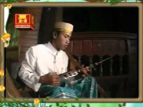 Lagu Makassar