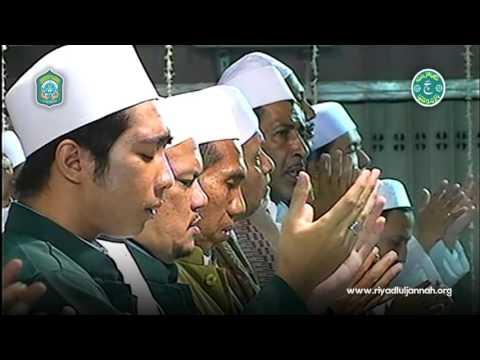 Mahalul Qiyam @ Sulfat (19 Maret 2016) ♦ Majlis RIYADLUL JANNAH