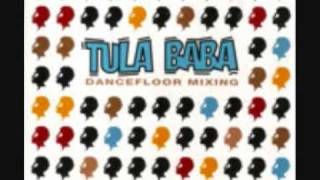 Tula Baba - Dub Mix