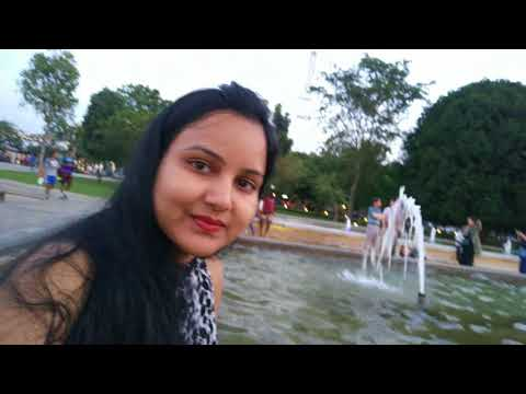 1 day  in Sri Lanka - Colombo sightseeing , lunch , shopping & Christmas / srilanka vlog part1