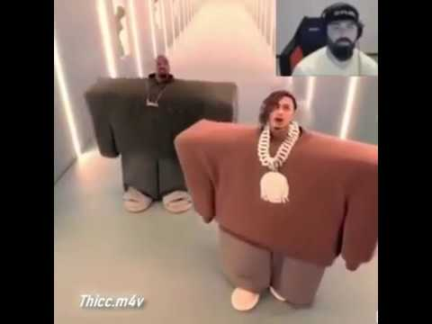 Your Such A Roblox Nerd Lyrics - Youre Such A Roblox Nerd Youtube