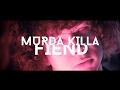 MURDA KILLA FIEND mp3