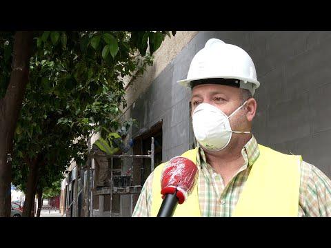 obreros-de-la-construcción-temen-que-el-coronavirus-les-deje-sin-trabajar