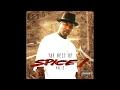 Spice 1 - The Murda Show feat. MC Eiht