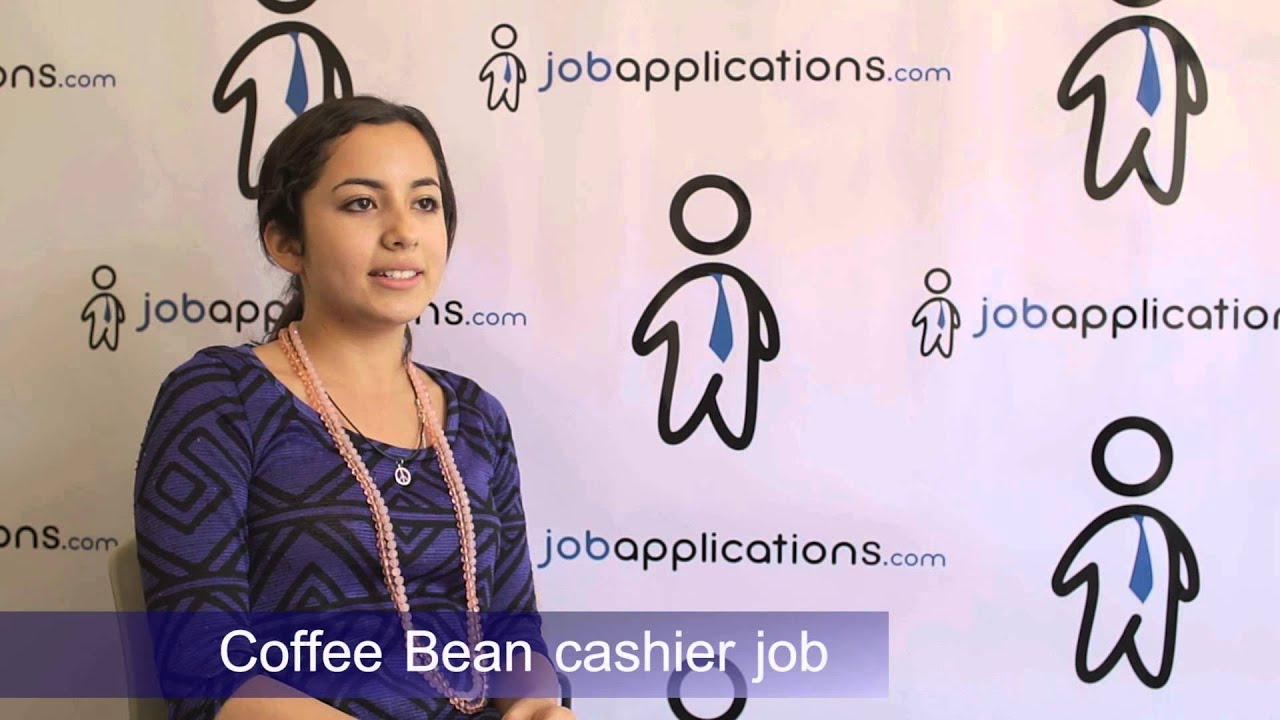 The Coffee Bean Tea Leaf Interview Questions Tips