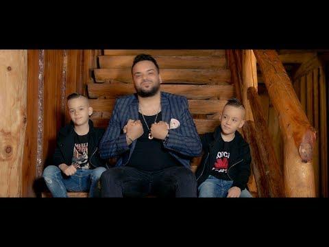 Vali de la Ploiesti - Copilasii mei (Official Video) 2019