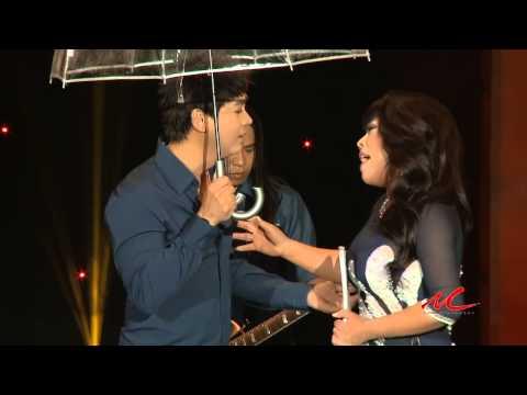 Bich Thao & Duong Buu Trung - Bong O Moi